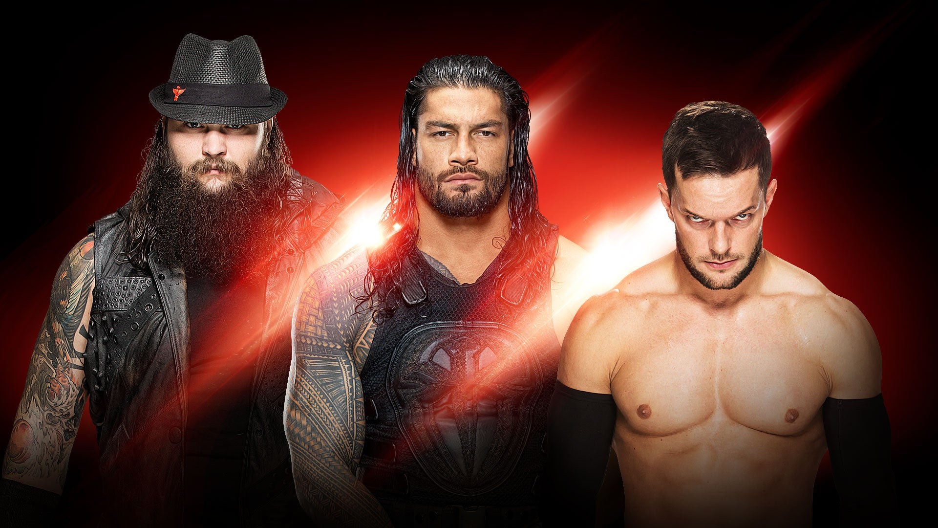 Wwe Survivor Series 2019 >> WWE RAW | Houston Toyota Center