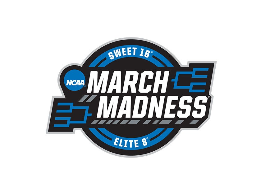 More Info for 2020 NCAA March Madness South Regional