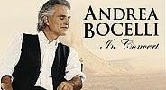 Andrea Bocelli 184X100.jpg