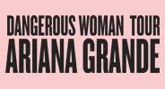 Ariana Grande 2017_184X100.jpg