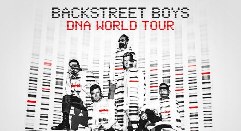 BackstreetBoys2019_184X100.jpg