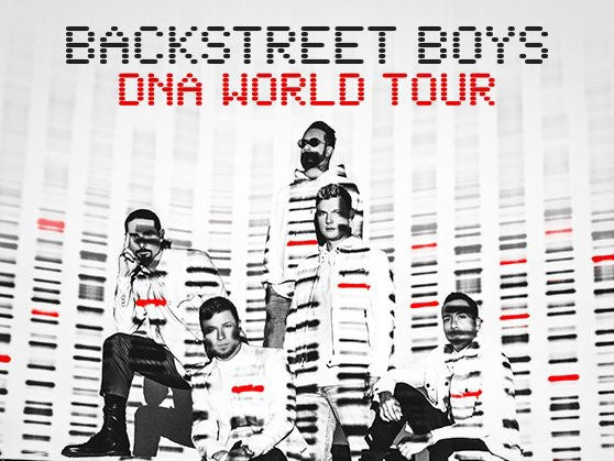 BackstreetBoys_NewWebsite_840X630.jpg