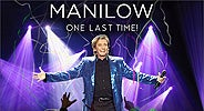 Barry Manilow Thumb 184X100.jpg