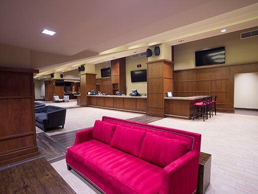 Bogarts-Lounge-Photo-Thumb.jpg
