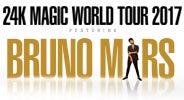 Bruno Mars 2017_184X100_FinalFinalDigital.jpg