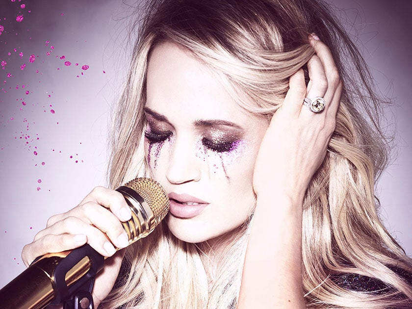 CarrieUnderwood-CryPretty-Primary.jpg