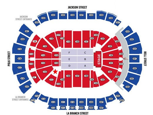 Concert-Club-Seating-Map.jpg