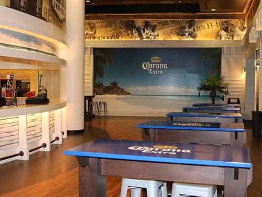 Corona-Beach-House-Photo-Thumb.jpg