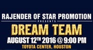 Dream Team 184X100.jpg