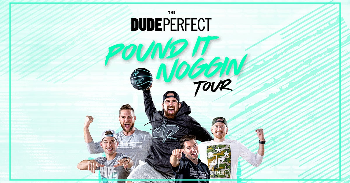 DudePerfect_1200X630.jpg