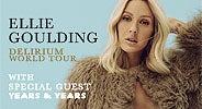 Ellie Goulding184X100 NEW.jpg