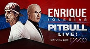 Enrique_Pitbull_2017_184X100.jpg
