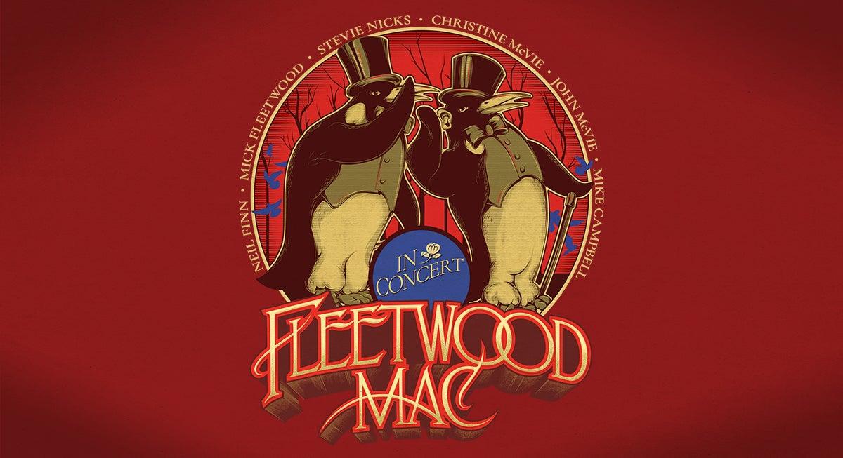FleetwoodMac2018_184X100.jpg