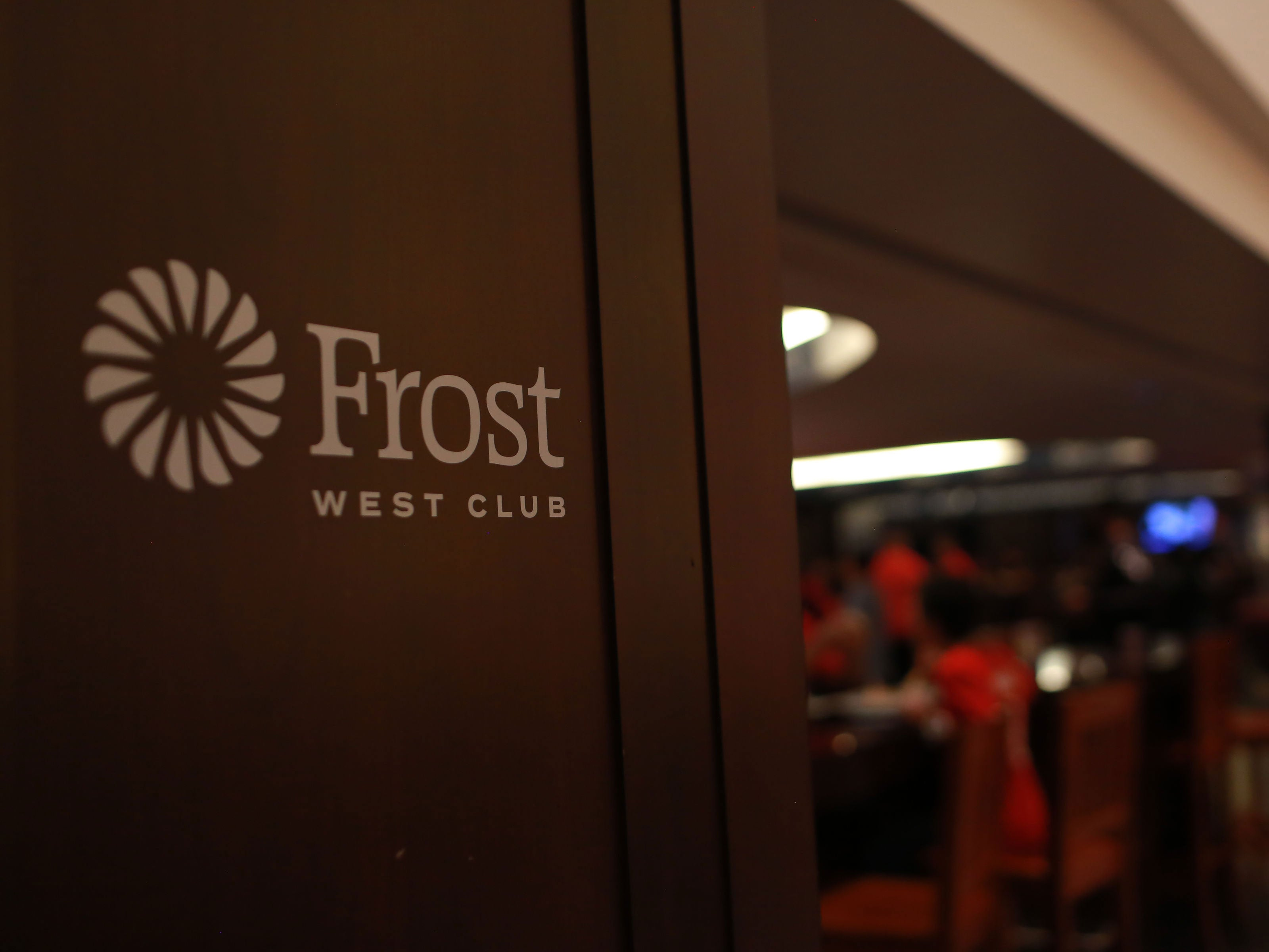 FrostClub_520X390.jpg