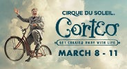 GTC099033-Cirque-du-Soleil-Corteo-Houston-TX-Web-banners-for-Toyota-Center-Website-184X100.jpg