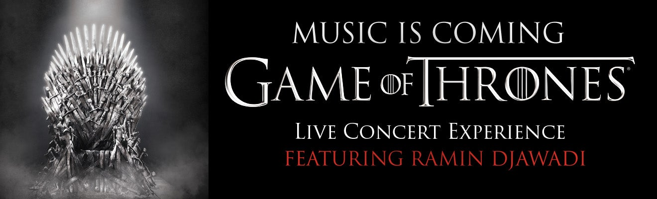 game of thrones watch live