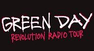 Green Day_184X100.jpg