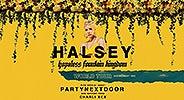 Halsey2017_184X100.jpg