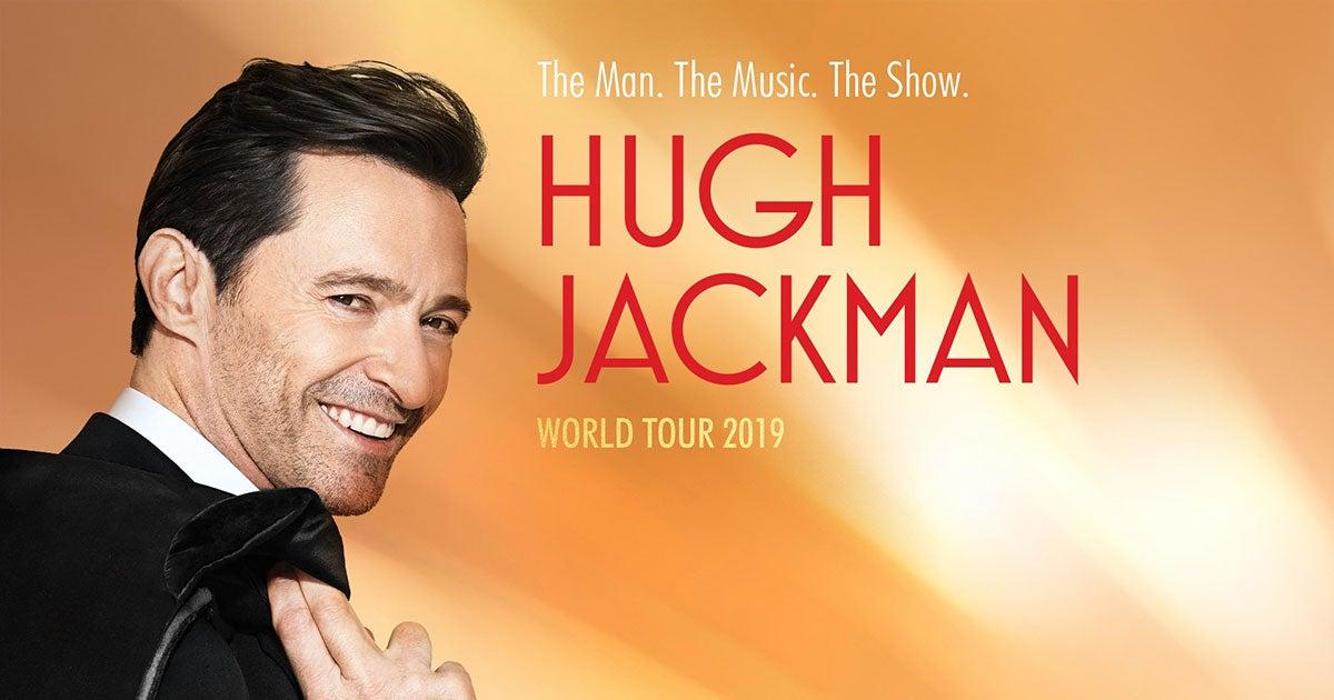 Hugh-Jackman-Slide.jpg
