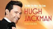 HughJackman_184X100.jpg
