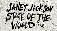 JanetJackson184X100.jpg