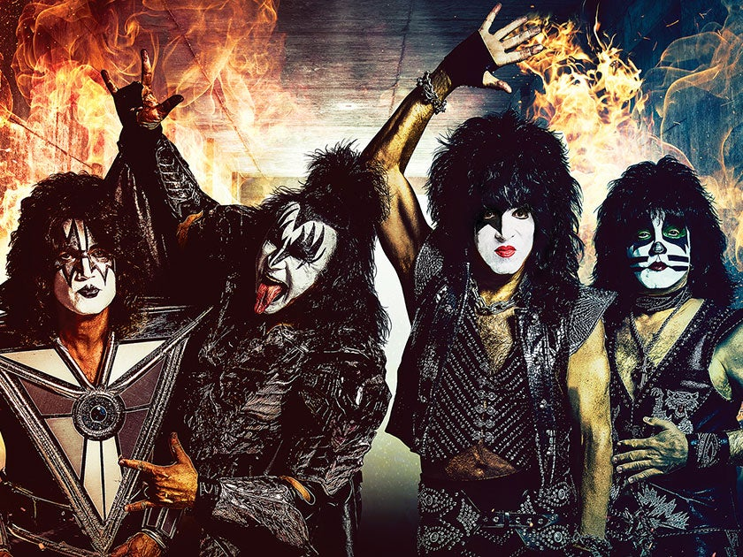 KISS-press-by-Jen-Rosenstein-Primary.jpg