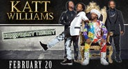 Katt Williams 184X100.jpg