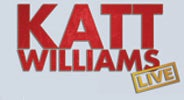 Katt_184X100.jpg
