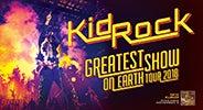 KidRock_184X100.jpg