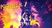 KidRock_660X380_FINAL.jpg