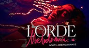 Lorde_184X100.jpg