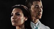 Lovato Jonas Thumb.jpg
