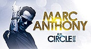 Marc Anthony_FullCircleTour_184X100.jpg