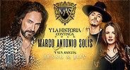 MarcoAntonioSolis2017_184X100.jpg