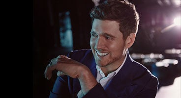MichaelBuble_184X100.jpg