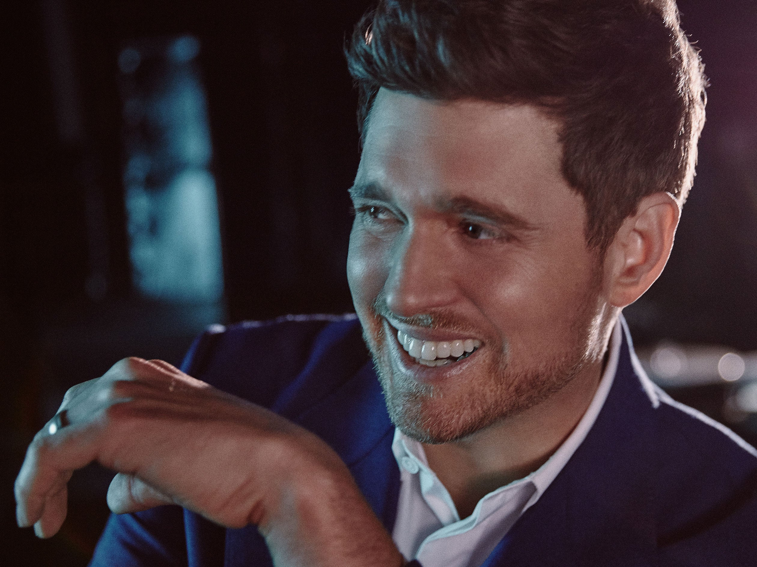 MichaelBuble_NewWebsite_840X630.jpg