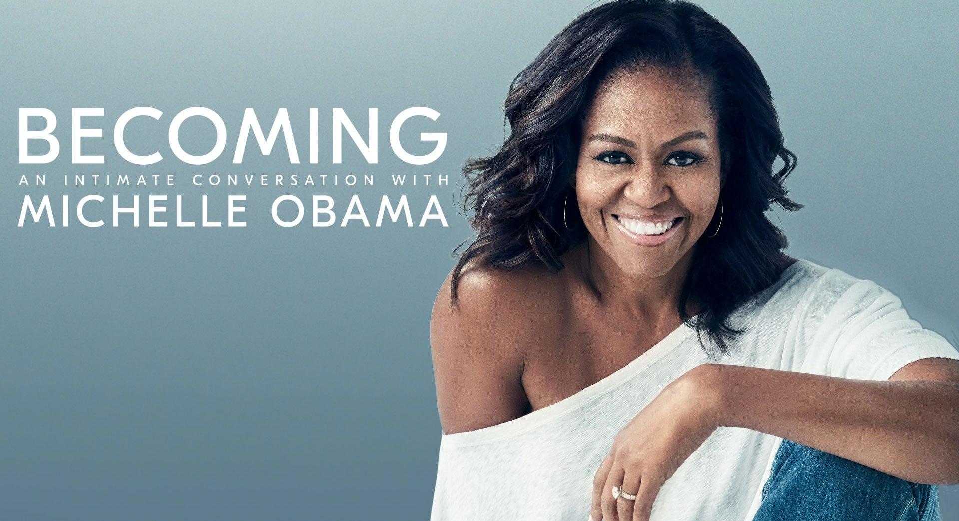 MichelleObama_184X100.jpg