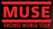 Muse_Thumb.jpg