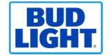 New Budlight Image.jpg