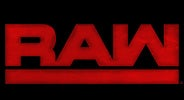 New RAW Logo_184X100.jpg