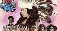 Nicki Minaj Thumb.jpg