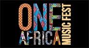 One Africa 184X100.jpg