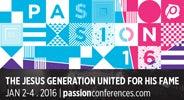 Passion 2016 Thumb.jpg