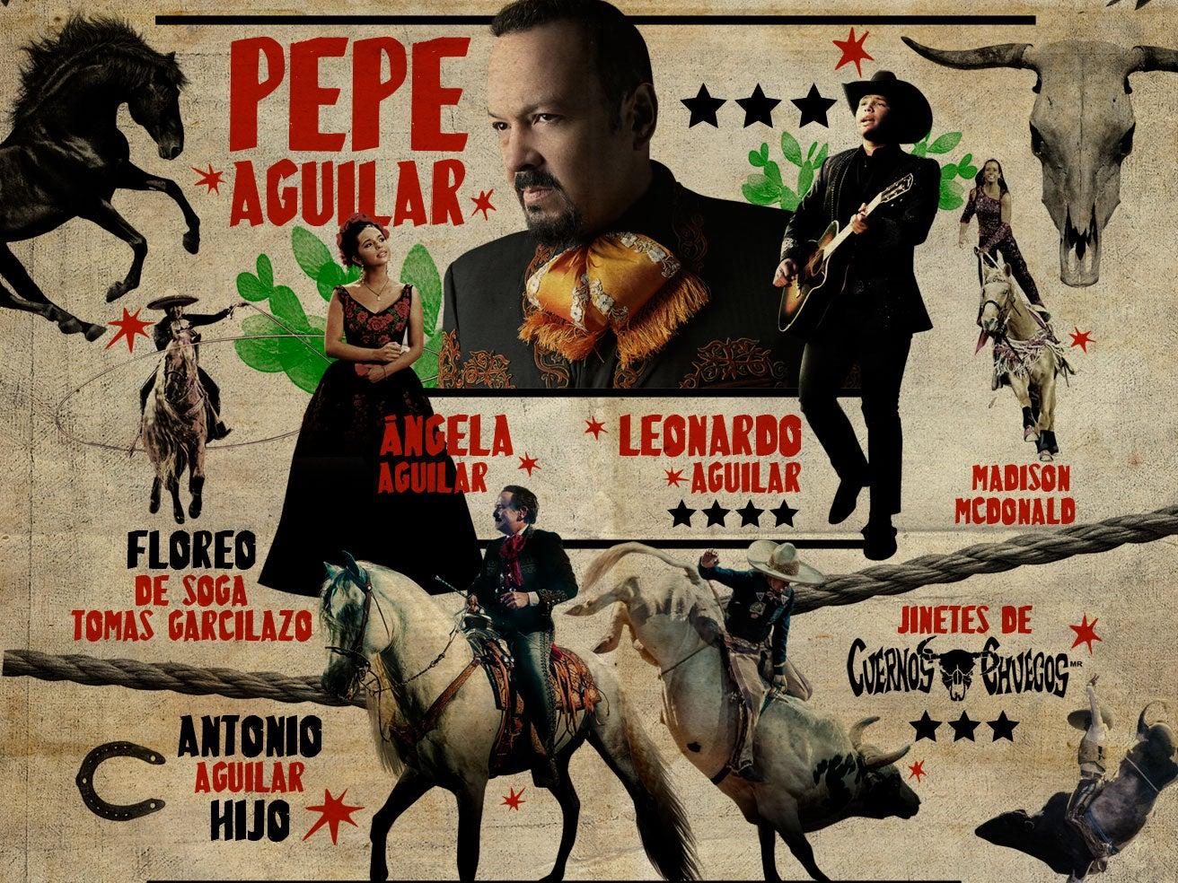 PepeAguilar2019_840X630.jpg