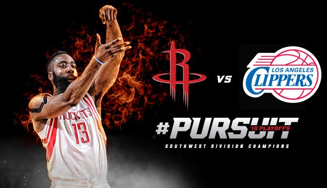 ROCKETS-2014'15-0216-660x380px-HR_CLIPPERS.jpg