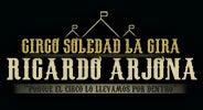 RicardoArjona_184X100_2017.jpg