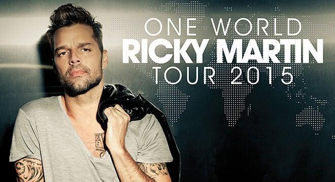 Ricky Martin New Thumb.jpg