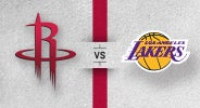 RocketsLakers_2017_184X100.jpg