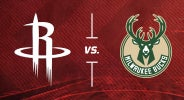 RocketsvsBucks_Thumb_184x100.jpg.jpg