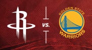 RocketsvsWarriors_ThumbB_184x100.jpg